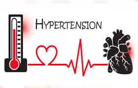 Hypertension Artérielle